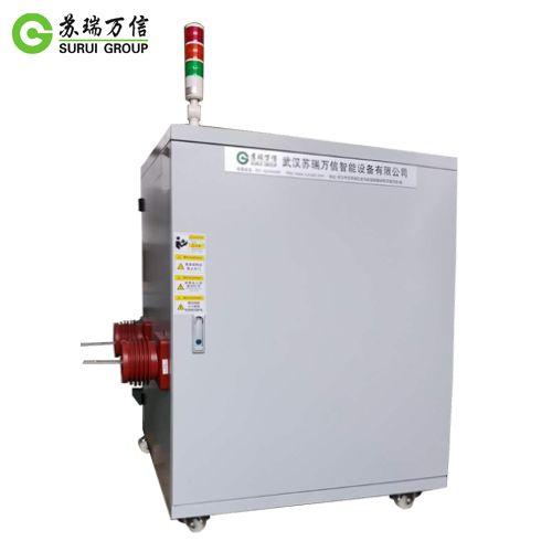 防爆型温控短路测试设备